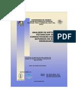 8.-Analisis-de-Metodos.pdf