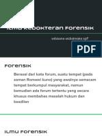 01forens_intro_new_1.pdf