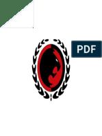 renzo gracie patch 2.docx
