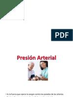 Fisio cardio.pptx