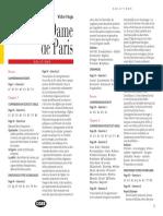 Notre_Dame_de_Paris_SOLUTIONS.pdf