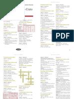 Le_comte_de_Monte_Cristo_SOLUTIONS.pdf
