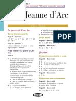 jeanne d'arc LE-Jeanne09_SOLUTIONS(cut).pdf