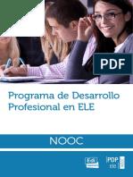 Catalogo Pdp Nooc