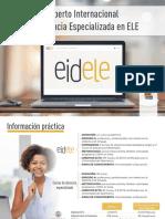 eidele_trptico