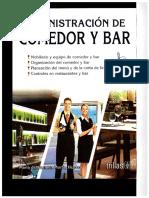 Administracion_de_Comedor_y_Bar.pdf