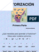 74458313-Factorizacion-de-Expresiones-Algebraic-As.ppt