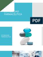 ESTABILIDAD FARMACÉUTICA.pptx