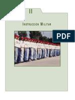 SMN_instruccion_militar.pdf