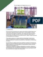 CONTROL DE NIVEL DEL TANQUE UCV.docx