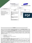 NR Documentation
