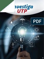Miguel Casusol Ceclen Articulo Investiga UTP 2018