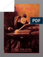 City Builder v8 - Scholarly Places.pdf