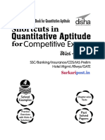 Shortcuts in Quantitative Aptitude Competitive Exams (www.sarkaripost.in).pdf
