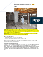 basement_leak_cure-09-14-15.pdf