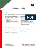 Guidanz_UserGuide_1.0.2