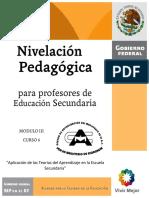 Aplicación de las Teorías del Aprendizaje.pdf
