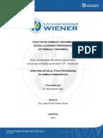 13 a - Borja Efect Gastrop Del Extrac Hidroalcoh Chinchilcuma- Per