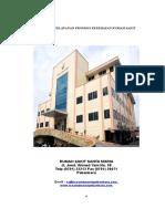 pedoman pelayanan PKRS (FINAL) .doc