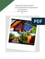 Arhitectura verde in Africa.pdf