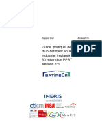 Batirsur Guide Pratique Vf 2016-04-04