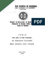 gomez_pe.pdf