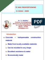 Concrete-Mix-Proportioning.pdf