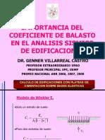 IA1_S5.pdf