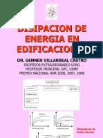 IA1_S7.pdf