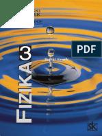 SK Krsnik-Prirucnik Str.34.