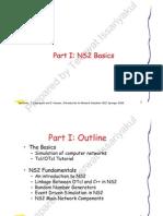 ns-2_basics