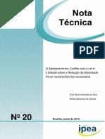 DADOS - IPEA.pdf