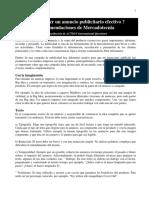 anuncio_efectivo (1).pdf