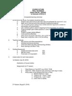 Dean Diokno- COURSE OUTLINE TRIAL TECHNIQUE.docx