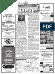 Merritt Morning Market 3185 - August 17