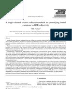 1seismicBSR.pdf