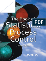 The_Book_of_SPC_-_Complimentary_eBook.pdf