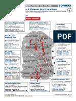 VW09Gvactest.pdf