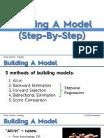 Step-by-step-Blueprints-For-Building-Models.pdf