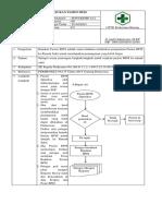 SOP RUJUKAN BPJS AYU.pdf