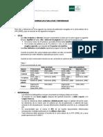 RESUMEN_NORMAS_APA.pdf