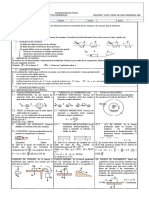 1 Algebra Vectorial(Tema)