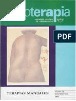 concepto_de_maitland_fisioterapia.pdf
