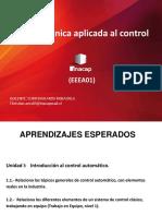 Clase 04 13_04_2018 Electronica aplicado al control.pptx