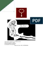 Wilhelm Reich - Escute Zé Ninguém (0, Martins Fontes).pdf