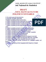 083254_PO.18 Inregistrarea Contabila a Activelor Circulante-Materiale Si Obiective de Inventar