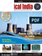 4 Electrical India - April 2018
