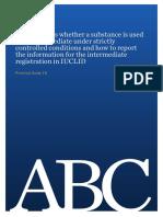 Pg16 Intermediate Registration En