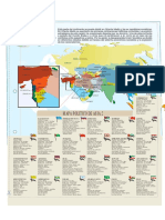Mapa político de Asia 2 - Oriente Próximo y Medio (1 p).pdf