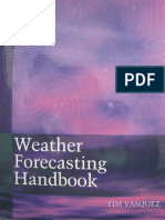 [Tim Vasquez] Weather Forecasting Handbook (5th Ed(B-ok.xyz)